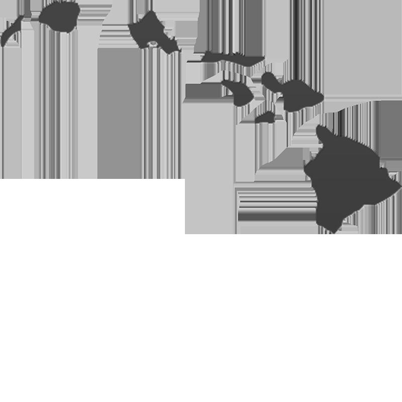 clip art of hawaiian islands – clipart free download